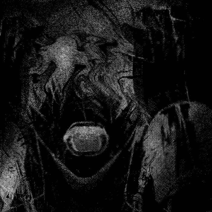 Seinen Doujinshi - 私は孤独な刑務所で目を覚ました。私を助けてください!- Scenario B by アポロ - くん~ (Digital) 8