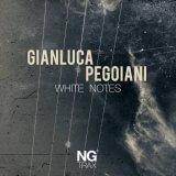 White Notes by Gianluca Pegoiani (Digital) 23