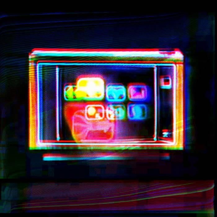 フルカラーディスプレイ by Shared Systems 有限 (Digital) 9