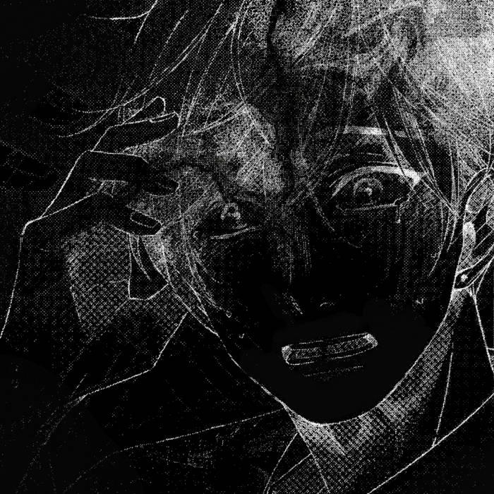 Seinen Doujinshi - 私は孤独な刑務所で目を覚ました。私を助けてください!- Scenario A by アポロ - くん~ (Digital) 7