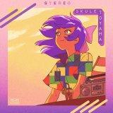 STEREO by Skule Toyama (Cassette) 4