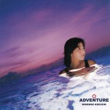 Adventure by Momoko Kikuchi (Digital) 4