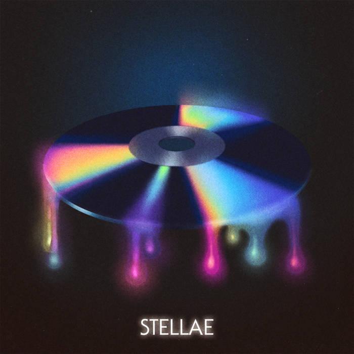 Stellae by ev.exi x Rhodes Rodosu (Digital) 2