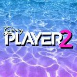 Player 2 by G A R Y (Digital) 1