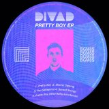 Pretty Boy EP by Divad (Digital) 3