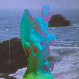 Waiting For The Loveboat ラブボートを待つ (Single) by VAPOR GHOUL (Digital) 4