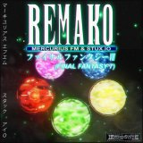 REMAKO (Final Fantasy 7) by Mercurius FM & Stux.Io (Digital) 2