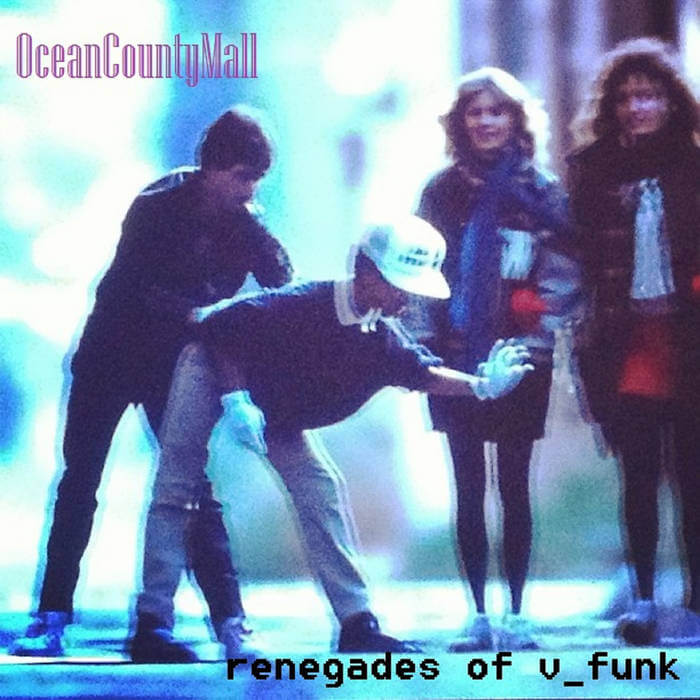 renegades of v_funk by Ocean County Mall (Digital) 7