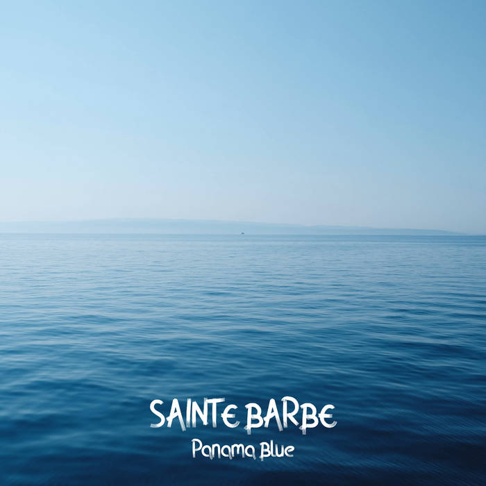 Panama Blue by Sainte Barbe (Digital) 4