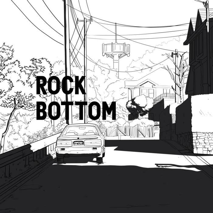 Rock Bottom by WYS (Digital) 3