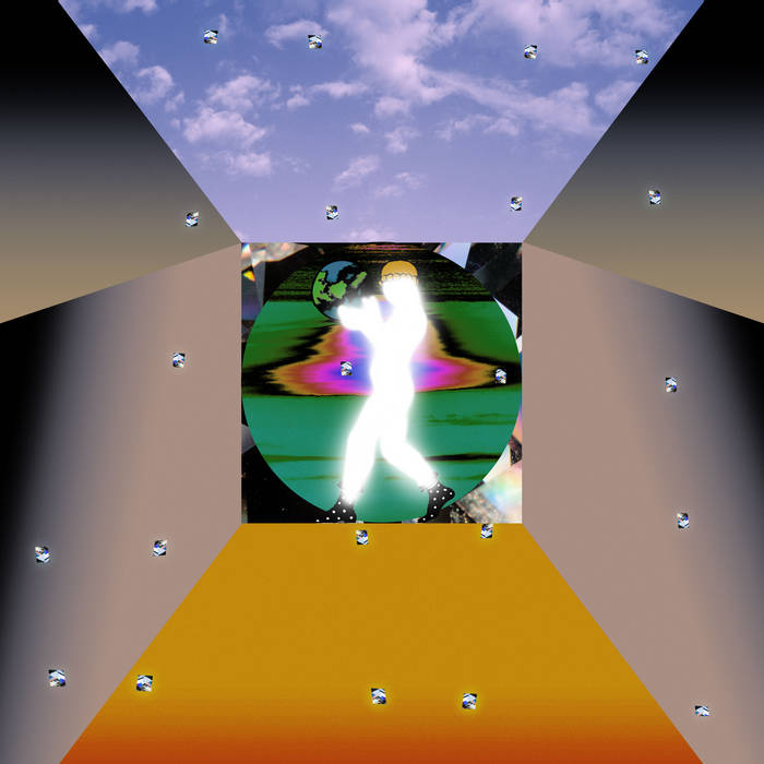 Glass Prism by Windows96 (Digital) 4
