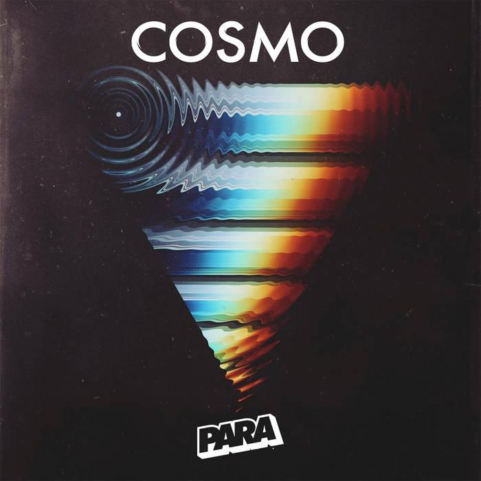 Cosmo by Para (Digital) 8