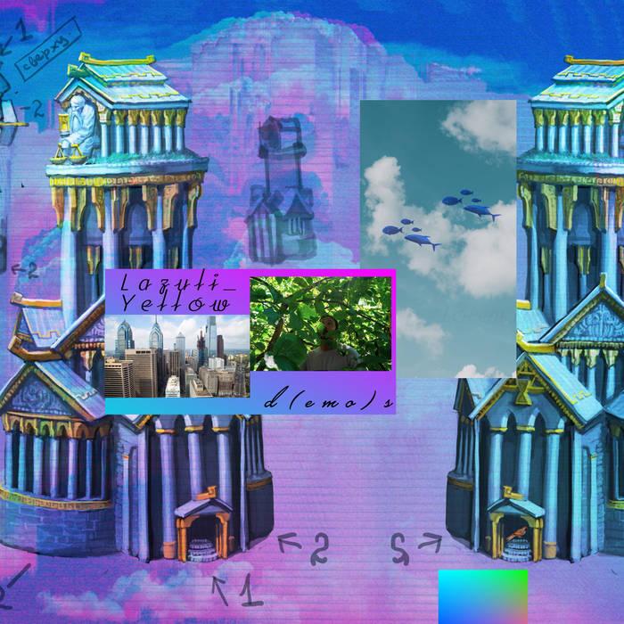 d ( e m o ) s by L a z u l i _ y e l l o w (Digital) 8