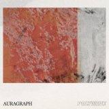POLYWAVE by AURAGRAPH (Digital) 1