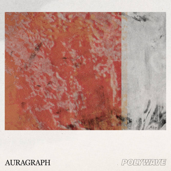 POLYWAVE by AURAGRAPH (Digital) 2