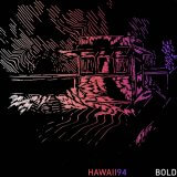 Bold by HAWAII94 (Digital) 3