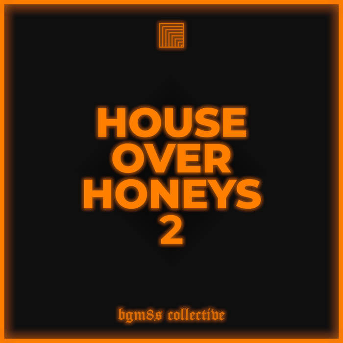 House Over Honeys 2 by VA (Digital) 7