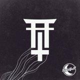 Transistor by Tokyo Wanderer (Digital) 1