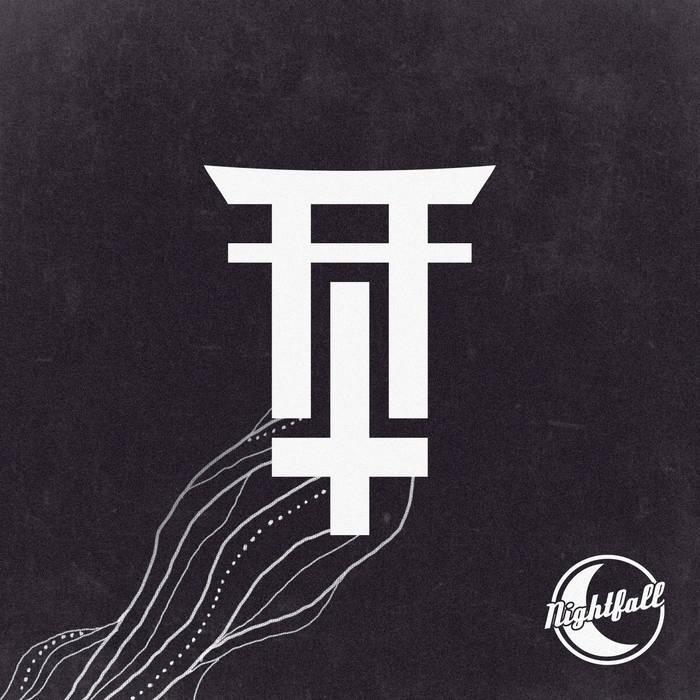 Transistor by Tokyo Wanderer (Digital) 12