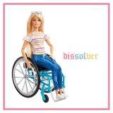 My Neck, My Back (Dissolver's Whiplash Edit) by Dissolver (Digital) 3
