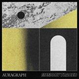 MEMORY TRACER (HR006) by AURAGRAPH (Vinyl) 3