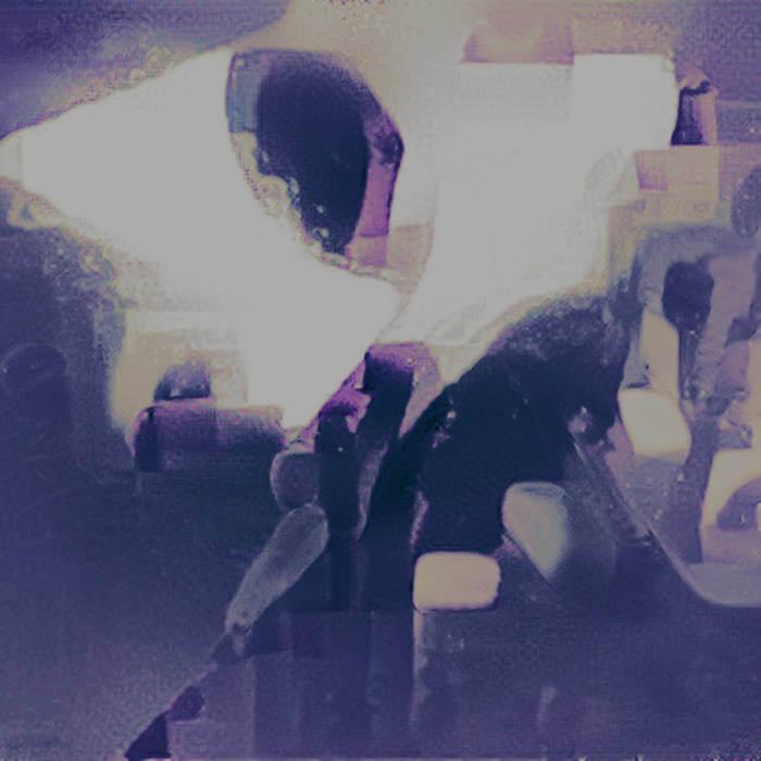 junkie by goodbye (Digital) 6