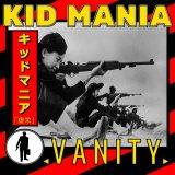 VANITY by Kid Mania (Digital) 4