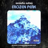 Frozen Peak by Arcadia Suites (Digital) 1