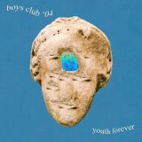 YOUTH FOREVER by boys club '04 (Digital) 4