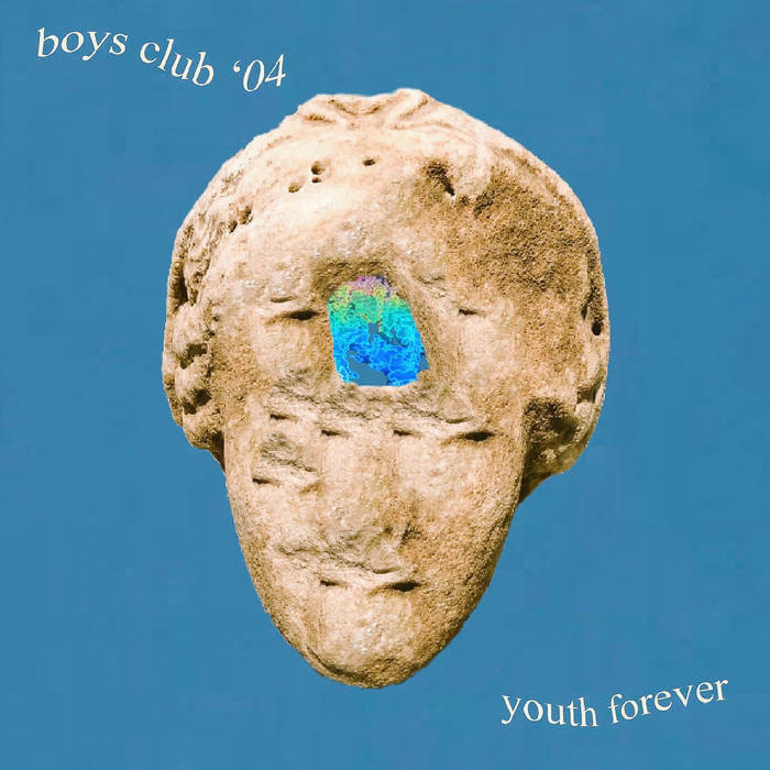 YOUTH FOREVER by boys club '04 (Digital) 3