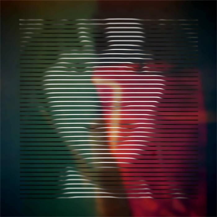 Good Tunes 良い曲 Gravy by CircuitCity_ (Digital) 3