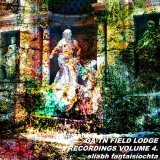 GA​-​TN FIELD LODGE RECORDINGS VOLUME 4. sliabh fantaisíochta by Campcerous Corps (Digital) 24