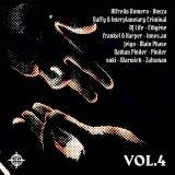 VA Compilation Vol. 4 by Dansu Discs (Digital) 3