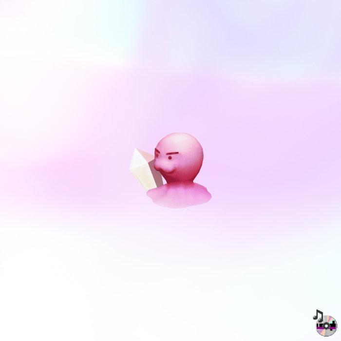 The Flickering Ultraviolet EP by Acetantina (Digital) 10