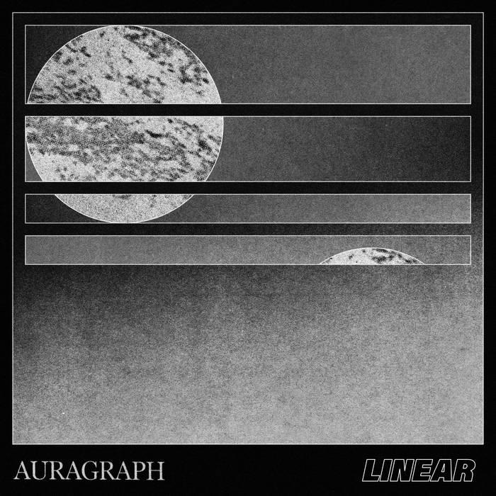 LINEAR by AURAGRAPH (Digital) 2