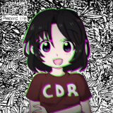 Byouki Manga Ver​.​2 by CDR (CD) 1