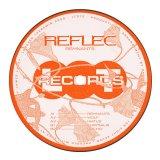 Remnants EP by Reflec (Vinyl) 1