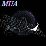 MUA by MUA (Digital) 3