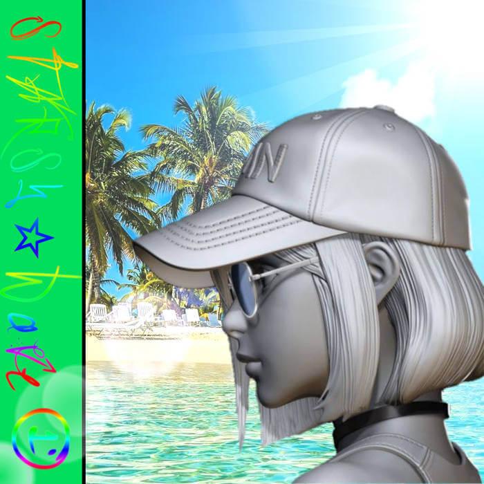 Starsy Wave 1 by Starsy ☆ (Digital) 9