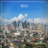 manila mixtape by seikatsu (Digital) 2