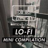 Lo-fi Alert by Tokyo Cassette Noise Club (Digital) 2