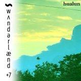 wʌndərlænd +7 by Hualun (Cassette) 3