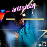 arttheboy XI by arttheboy (Cassette) 2