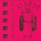 DEMO by LIDÉRC (Cassette) 4
