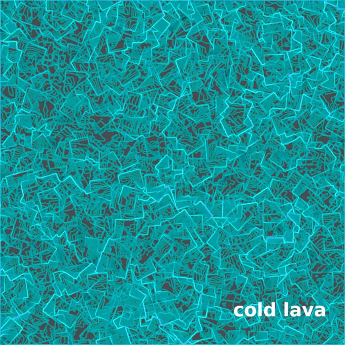 cold lava by oraziodelcore (Digital) 4