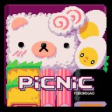 Picnic by tobokegao (Digital) 2