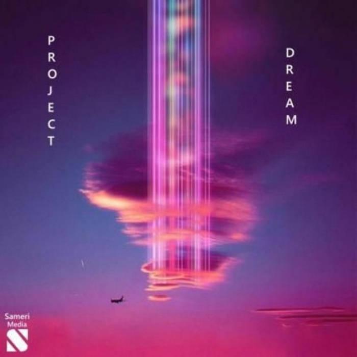 Project Dreams by Leez (Digital) 7