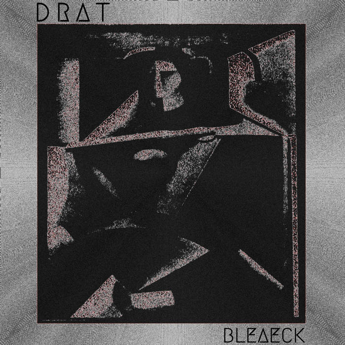 Drat by Bleaeck (Digital) 1