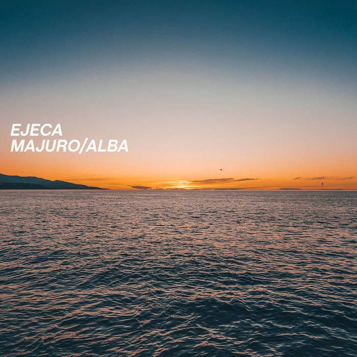 Majuro by EJECA (Digital) 9