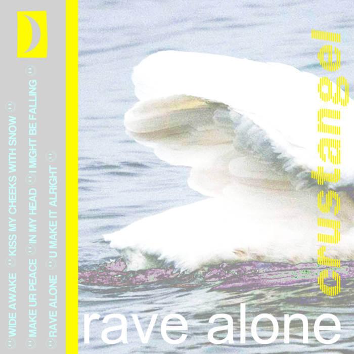 rave alone by crustangel (Digital) 8